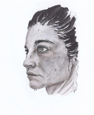 Benghi_glance_portrait
