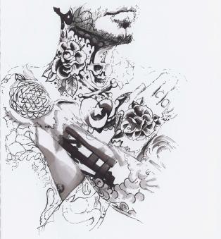 Benghi_INk