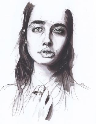 Benghi_MATILDE_Gioli_portrait