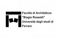 logo_uni_ferrara-189x126