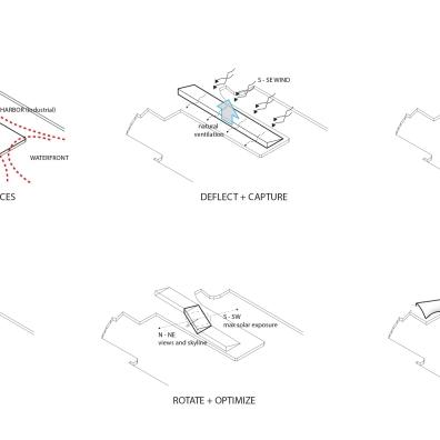concept_diagrams