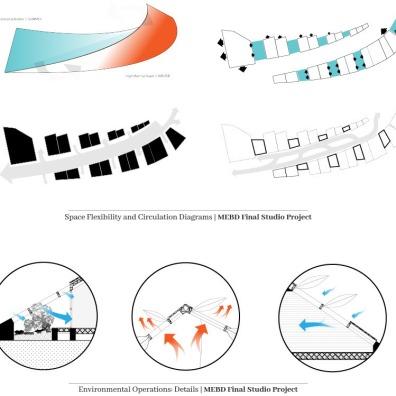 benghi_portfolio-print7-copy