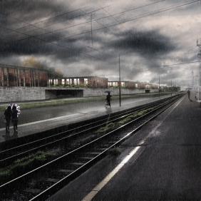 ciney_europan_vista-ferrovia