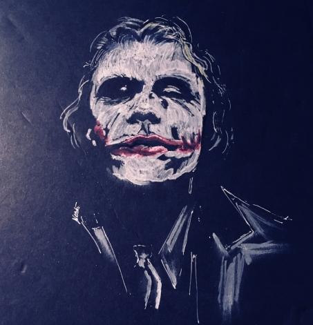 Benghi_Joker